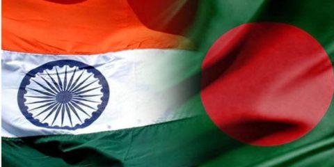 india-bangladesh22