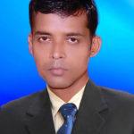 jagdish yadav