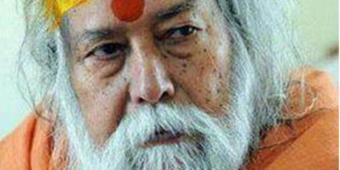 23-shankaracharya-swami-swaropanand