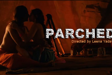Leena-Yadav-on-New-Feature-Film-Parched